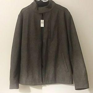 fac6bba5 Men Jackets & Coats Pea Coats on Poshmark